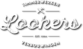 H.J. Lookers | Logo